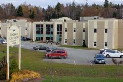 Kingsway Nursing Home