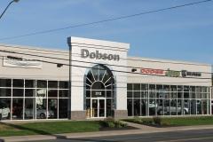Dobson Chrysler